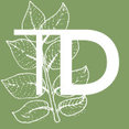 Thomas Designs | Design with a Conscience's profile photo