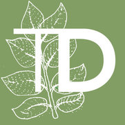 Thomas Designs | Design with a Conscience's photo
