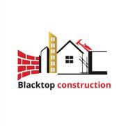 Blacktop Construction Corp's photo