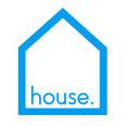 House Architects's profile photo