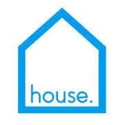 House Architects's photo