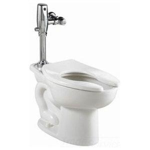 Toto Aquia Toilet Bowl Cotton White Ct418f 01