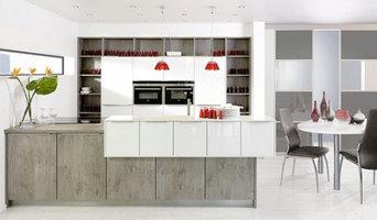 Möbel Böhm Hemmingen die besten küchenplaner küchenstudios in südholz