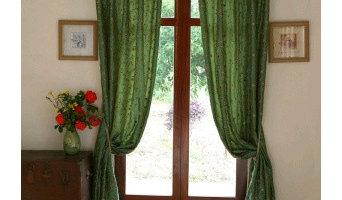 Curtain Poles Melbourne