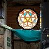 My Houzz: DIY Creativity in a Budget Tiny House