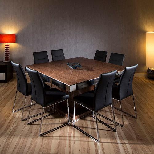 Unique Dining Tables : f1e1db770630c1af5279 w500 h500 b0 p0 home design from www.houzz.co.uk size 500 x 500 jpeg 38kB