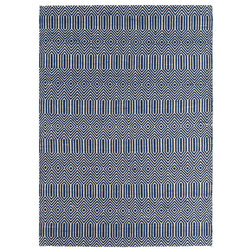 Contemporary Floor Rugs by Asiatic Carpets Ltd.
