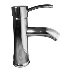 bidet4me bathroom faucet vessel sink bathroom sink faucets
