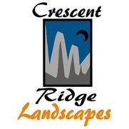 Crescent Ridge Landscapes, LLC's photo