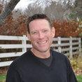Draper Construction's profile photo