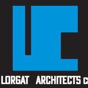 Lorgat Architects cc's photo