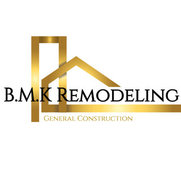 B.M.K Remodeling Inc's photo
