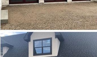 Downers Grove Garage Door Install
