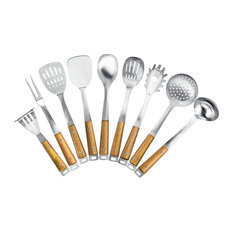 modern kitchen tools and gadgets | houzz