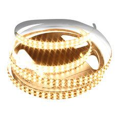 PRO-Line 2835 100W LED Strip Light, Warm White