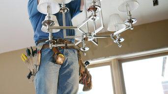 Des Moines Electricians
