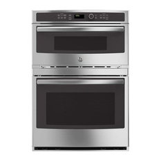 """30""""Built-In Convection Microwave/Wall Oven Stainless Steel"""