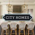 Foto de perfil de City Homes, LLC