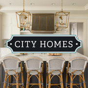 Foto de City Homes, LLC