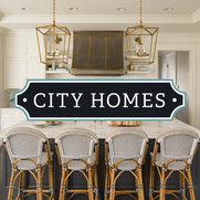 Foto de City Homes, LLC