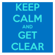 Crystal Clear Window Cleaning's photo