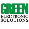 Green Electronic Solutions's profile photo
