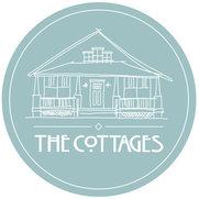 Foto de The Cottage Building Company