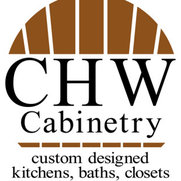 CHW Cabinetry's photo