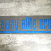 Foto von Seaway Elitecrete