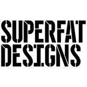 SUPER FAT DESIGNS's photo