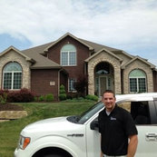 Roofing Professionals LLC