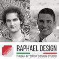 Фото профиля: Студия интерьеров RAPHAEL DESIGN