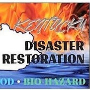 Kentucky Disaster Restoration, LLC's photo