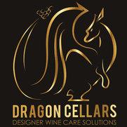 Dragon Cellars's photo