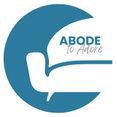 Abode to Adore's profile photo