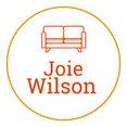 Joie Wilson's profile photo