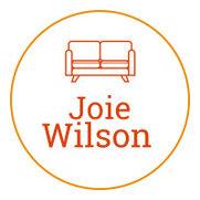 Joie Wilson's photo