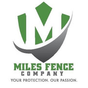 Foto de Miles Fence Company
