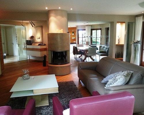 garten lounge mobel billig alle ideen f r ihr haus design und m bel