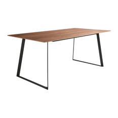 Anderson 71-inch Rectangular Dining Table