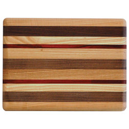 Transitional Cutting Boards by Furniture Barn USA