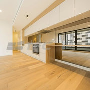the Timber Floor Centre's photo
