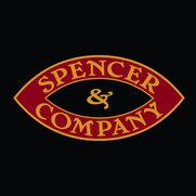 Foto de Spencer & Company