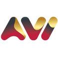 AVI AUDIO VIDEO INVASION's profile photo