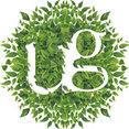 Urban Gardens Inc.'s profile photo