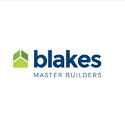 Blakes Master Builders's photo