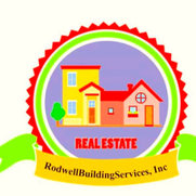 Rodwell Building Services, Inc.'s photo