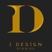 I - DESIGN STUDIOS's photo