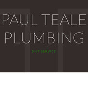 Paul Teale Plumbing Inc.'s photo