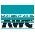 Accent Window Care Inc.'s profile photo